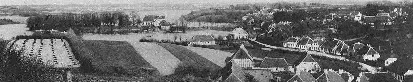 Nordborg Lokalhistoriske Arkiv